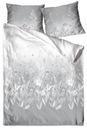 Pościel 100% bawełniana 200x220 Bielbaw Oliwia