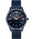 Zegarek damski G. Rossi GELLA zegarki +BOX Typ naręczny