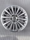 FELGA BMW 5x112 7,5x17 ET54