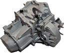 коробка передач 20dp43 1.6hdi peugeot 206 gwaran                                                                                                                                                                                                                                                                                                                                                                                                                                                                                                                                                                                                                                                                                                                                                                                                                                                                   2, mini-фото