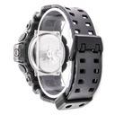 Zegarek męski CASIO GA-700UC-8AER G-SHOCK CHRONO Płeć Produkt męski