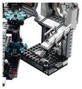 LEGO 75291 STAR WARS GWIAZDA ŚMIERCI OSTATECZNY Numer produktu 75291