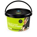 Regeneracyjna kąpiel solankowa oil jojoba 3kgSalco Waga produktu z opakowaniem jednostkowym 3.138 kg