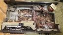 Magnetofon Deck Technics M33 RS BLACK Model RS-M33