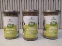 Białko konopne BIO dla wegan wegetarian 250g KAKA0 Certyfikat Ekologiczny Rolnictwo Ekologiczne