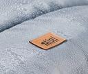 Śpiworek do wózka na sanki TiniMini REGULOWANY Kod producenta SPI/04