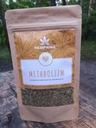 Herbatka konopna na METABOLIZM. Herbata z CBD. 40g Kraj pochodzenia Inny