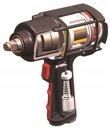 Yato YT-0953 Ключ пневматический гайковерт 1 /2 1356Nm
