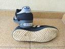 Buty Adidas Original pt 70s 40 2/3 Długość wkładki 25 cm
