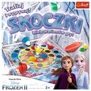 GRA - Skoczki Frozen 2 01902 Marka Trefl