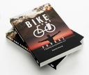 BIKEowa podróż z Sydney do Szczecina cz.I ISBN 9788361968436