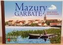 Mazury Garbate. Szlak wodny/Ein Wasserweg (2021)