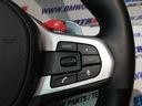 BMW X3 G01 X4 G02 X3M X4M M KIEROWNICA AIRBAG Jakość części (zgodnie z GVO) O - oryginał z logo producenta samochodu (OE)