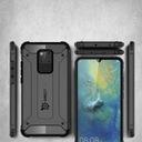 MOCNE Etui Pancerne DIRECTLAB do Huawei Mate 20X Przeznaczenie Huawei