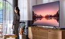 Telewizor QLED 65'' Samsung QE65Q64TA Smart TV Kod producenta QE65Q64TAUXXH