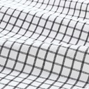 SS IKEA RINNIG bawełniane ścierki 45x60cm 4szt