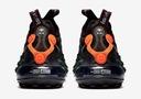 Buty do biegania Nike Air Max 720 36-45 r.42 Rozmiar 42