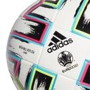 adidas UNIFORIA Piłka r 5 Replika EURO 2020 + BOX Typ piłki meczowa-replika