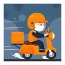 EXPRESS 24h usługa przyspiesza realizację zamówień