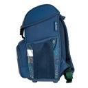 Tornister plecak szkolny Loop Scorpion HERLITZ Płeć Chłopcy
