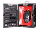 Mysz gamingowa A4Tech Bloody Gaming A60 Blazing Profil myszy praworęczna