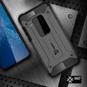 Etui Pancerne DIRECTLAB do Motorola Moto One Zoom Dedykowany model Moto One Zoom