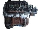 Silnik 2.2 HDI Euro 5 Jumper Boxer Ducato 11-19