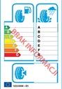 1x Uniroyal MS plus 77 255/35 R19 96V XL Marka Uniroyal