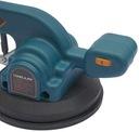 Ręczny elektryczny wibrator do płytek ceramicznych Marka TTANKSplus