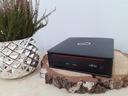 Fujitsu Q920 micro i5-4590T 8/120SSD DP Win10 Typ napędu brak