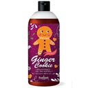 Farmona Magic Spa Ginger Cookie żel do kąpieli 500