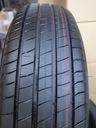 Opony Michelin Primacy 4 185/65 R15 92T NOWE EAN 3528705273200
