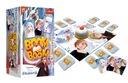 GRA - Boom Boom Kraina Lodu II 01912 Płeć Chłopcy Dziewczynki