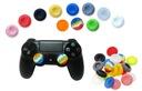 SPONGEBOB SQUAREPANTS BATTLE FOR BIKINI BOTTOM PS4 Rodzaj wydania Podstawa