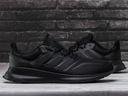 Buty męskie sportowe Adidas Runfalcon G28970 Płeć Produkt męski