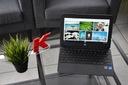 DELL Chromebook 11 4GB HDMI SSD USB 3.0 MOCNA BAT Seria procesora Intel Celeron