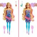 BARBIE KOLOROWA NIESPODZIANKA IMPREZOWA + GRATIS Marka Barbie