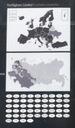 Mapy Europy Mercedes NTG5.5 2020 Live Traffic 2020 Rodzaj mapa do nawigacji