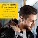 Słuchawki BT Jabra Elite 65t ALEXA SIRI Kod producenta 5707055045240