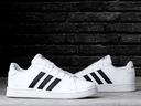 Buty sportowe Adidas Grand Court EF0103 Waga (z opakowaniem) 1 kg