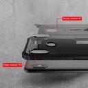 Etui Pancerne DIRECTLAB do Xiaomi Redmi Note 6 Pro Producent DirectLab