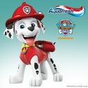 Aquafresh Big Teeth Psi Patrol pasta do zębów Kod producenta 3830029292226