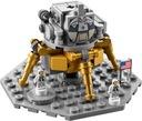 LEGO IDEAS Rakieta NASA Apollo Saturn V 92176 Wiek dziecka 14 lat +