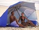 ЗОНТИК палатка ?? пляже БОЛЬШОЙ XXL садовый instagram