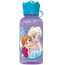 78686 DISNEY FROZEN BIDON Z KORKIEM 3D 500 ML