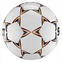 Piłka nożna Select Brillant Replica roz. 5 Kod producenta 3895821131