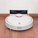 Odkurzacz Mi Robot Vacuum Mop Pro White Kolor dominujący biały