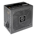 THERMALTAKE Zasilacz Smart BX1 550W Kod producenta PS-SPD-0550NNSABE-1