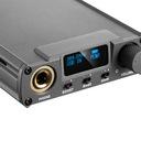 xDuoo XD-05 Plus Wzmacniacz DAC/AMP AK4493 1000mW Model XD-05 Plus