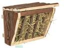 Paśnik na siano z półką dla królika gryzoni Trixie Marka Trixie